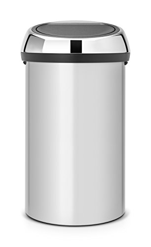 Brabantia 402425 One Touch 60L